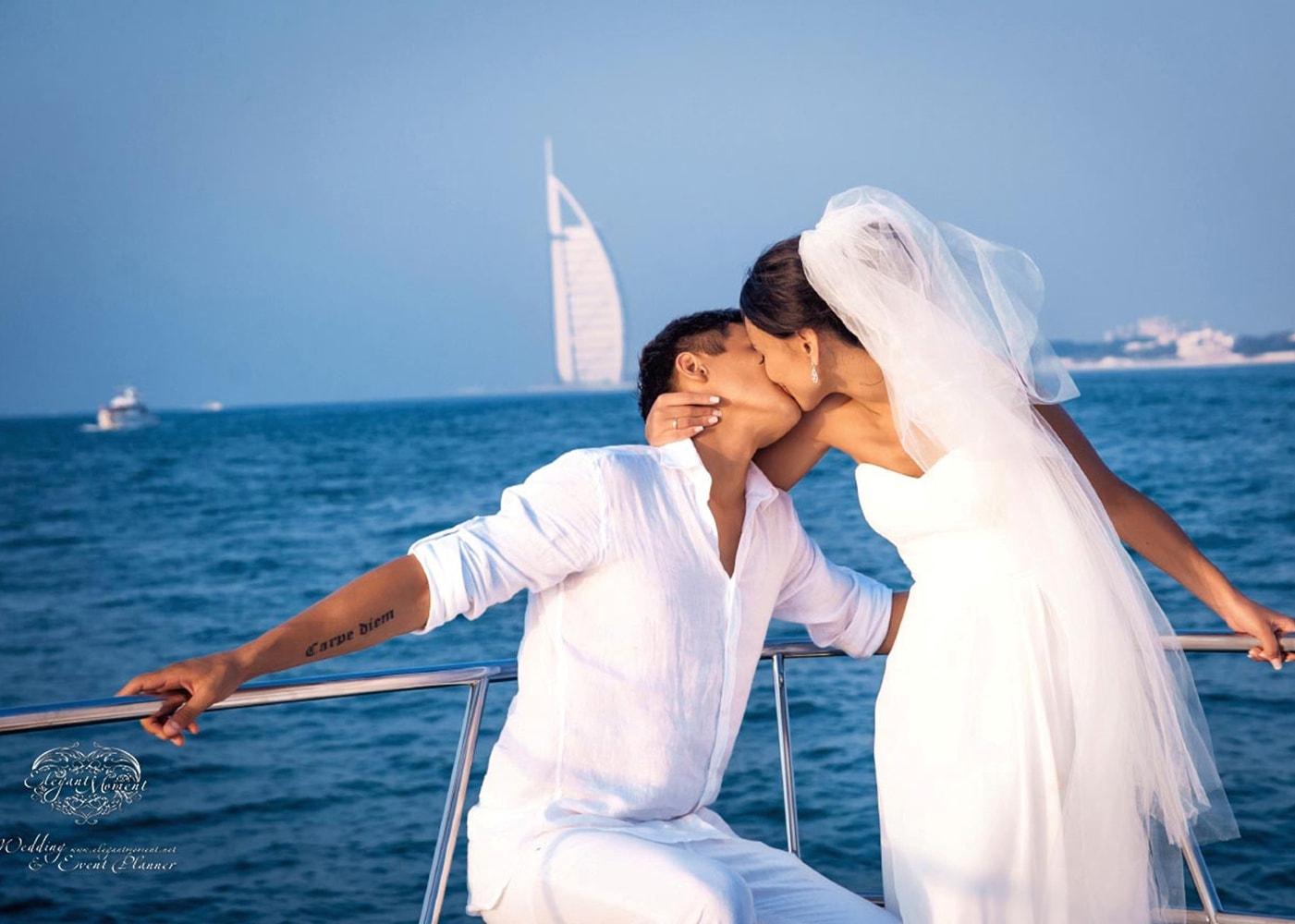 помогут картинки для карты желаний свадьба на берегу сама